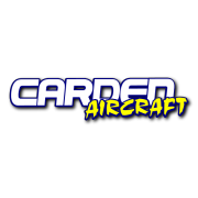 Carden Aircraft v2 Decal