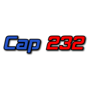Cap 232 v1 Decal