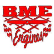 BME Decal Decal