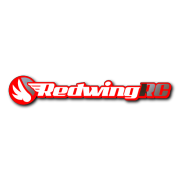 Redwing RC Decal