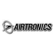 Airtronics Decal