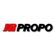 JR Propo Decal