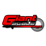 Giantscalenews Decal
