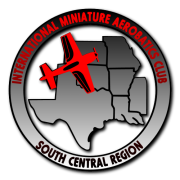 south central imac Decal