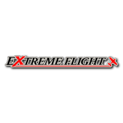 Extreme Flight Brands Decal