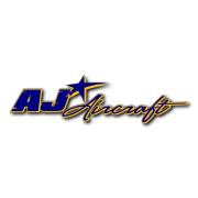 AJ Aircraft v4 Decal
