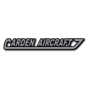 Carden Aircraft Decal