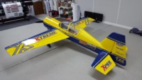 Ef Yak 110 In X Package2