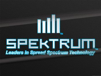 carbon spektrum