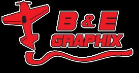 bandegraphix.com