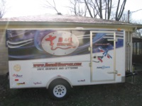 This is our new trailer for 2010